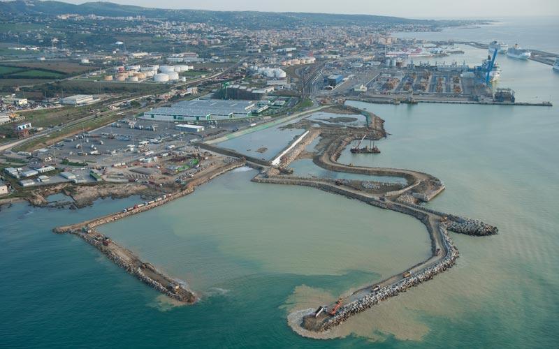 Forum Pd porto: Civitavecchia non può essere fuori dai fondi del Recovery plan