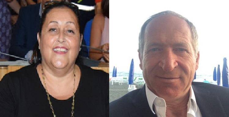'E' stata la giunta regionale di Zingaretti a ridimensionare la sanità su tutto il territorio'