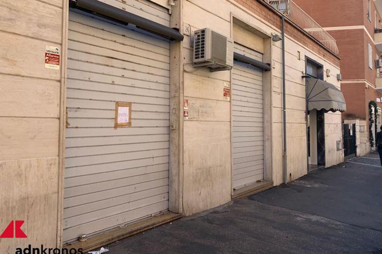 Omicidio al bar, commercialista ucciso a colpi di mattarello: arrestato il gestore