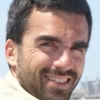 Talete, l'assemblea dei sindaci sceglie Salvatore Genova