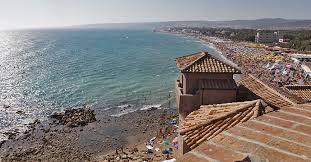 Nuovi interventi per migliorare la viabilità a Santa Severa