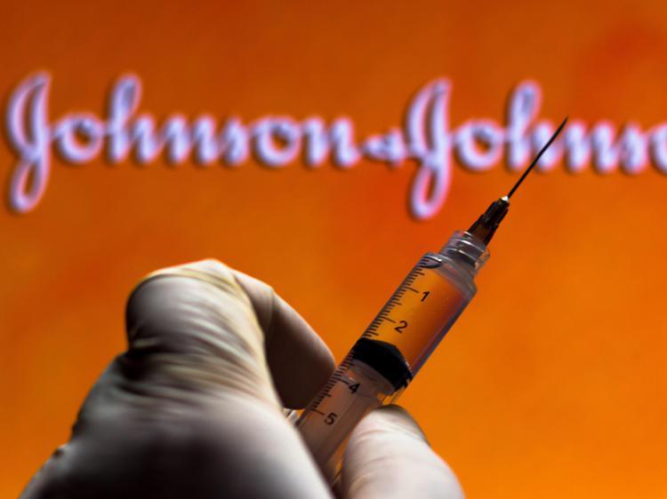 Covid, vaccino Johnson & Johnson nel Lazio anche in farmacia
