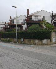 Zona 167, il diritto di superficie trasformato in proprietà