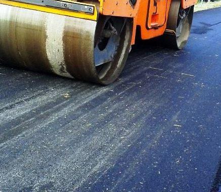 Appalti & asfalti, il Pincio ha deciso     per la non aggiudicazione: tutto da rifare