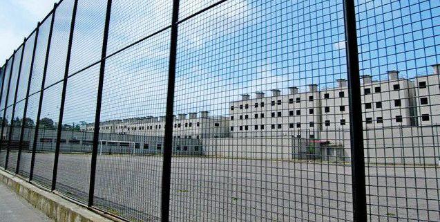 Covid, bene il primo giorno di campagna     vaccinale nelle carceri civitavecchiesi