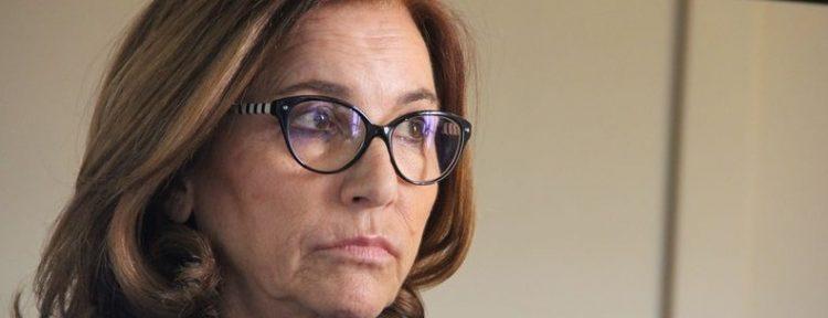 Covid, Matera: «Serve prudenza soprattutto in vista delle riaperture»