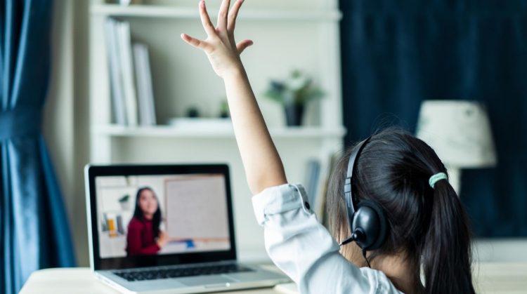Didattica a distanza e lezioni in presenza:     la voglia di tornare in classe è tanta