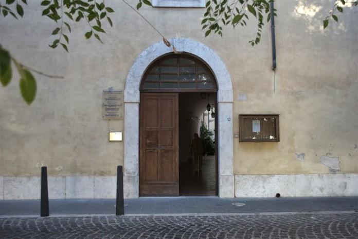 """""""Un'ala della biblioteca comunale per la storia e la memoria cittadina"""""""