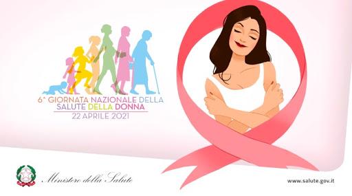 Giornata nazionale della Salute della donna: le iniziative della Asl di Viterbo