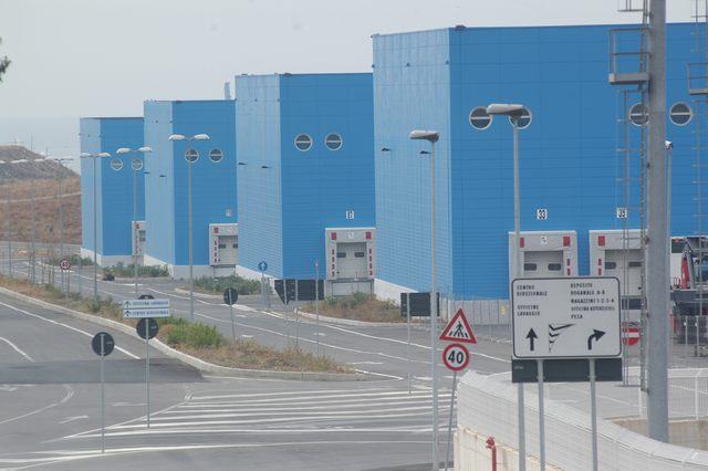 A Civitavecchia un polo di formazione internazionale per shipping, turismo e logistica: si parte dalle crociere