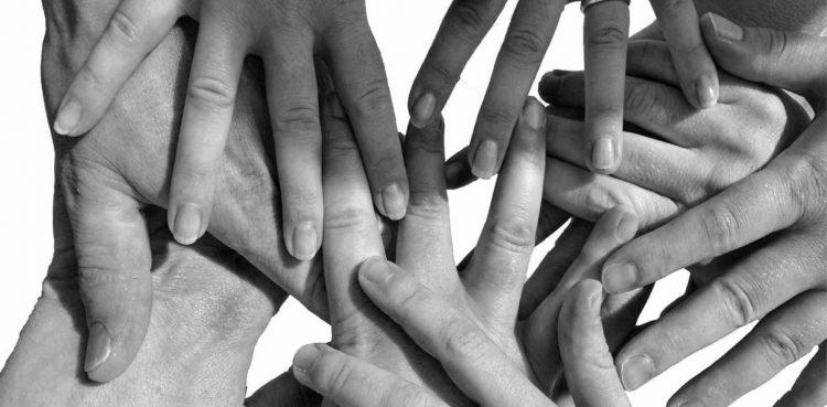 Arriva il registro distrettuale     degli assistenti familiari