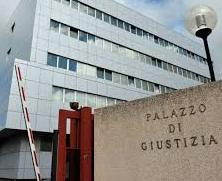 La Procura di Civitavecchia apre un fascicolo, almeno due  esclusi già sentiti dai Carabinieri