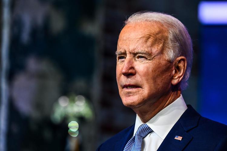 Afghanistan: Biden annuncia il ritiro della coalizione Nato