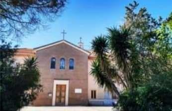 Nasce un comitato per la salvaguardia della Chiesa del Convento dell'Immacolata