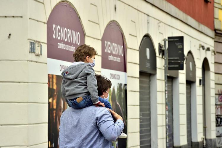 Lazio, in dirittura d'arrivo la legge che aiuta i genitori separati in difficolta'