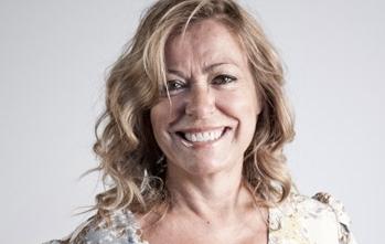 Asl Roma 4, il nuovo direttore generale     arriverà a maggio: è Cristina Matranga