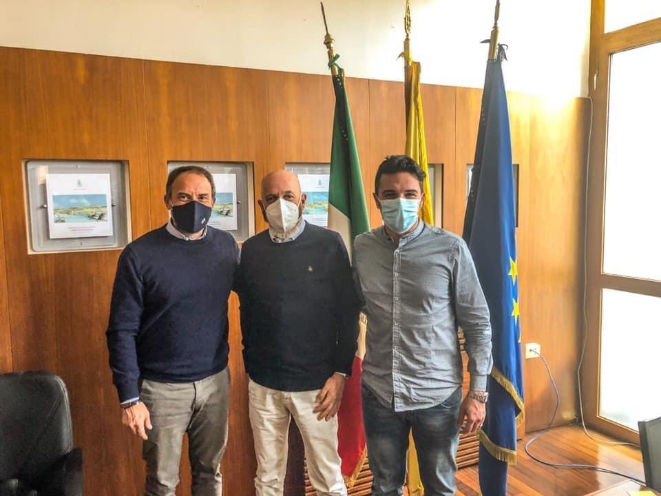 Giannini (Lega):  Ordinanza Zingaretti assurda. Inevitabile l'arrivo di un commissario straordinario per la gestione dei rifiuti
