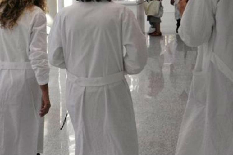 Tumori alla prostata, al San Giovanni di Roma percorso certificato a misura paziente