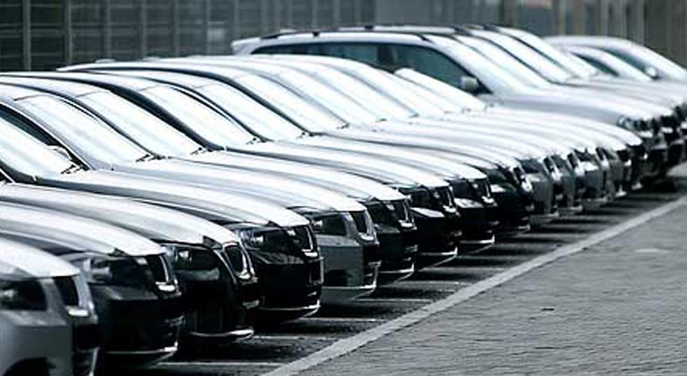 Il boom del noleggio auto: i motivi del successo