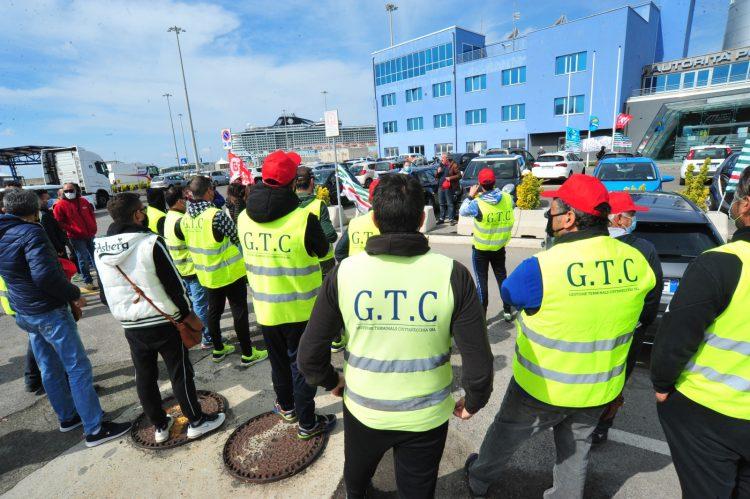 Gtc, riprende il dialogo: c'è cauto ottimismo