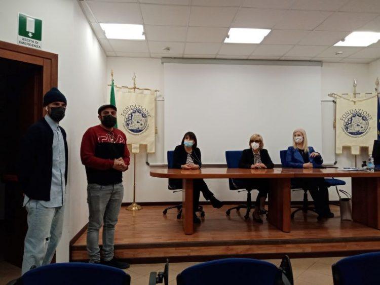 San Romolo, si avvicina l'appuntamento: premio solidarietà per i gruppi