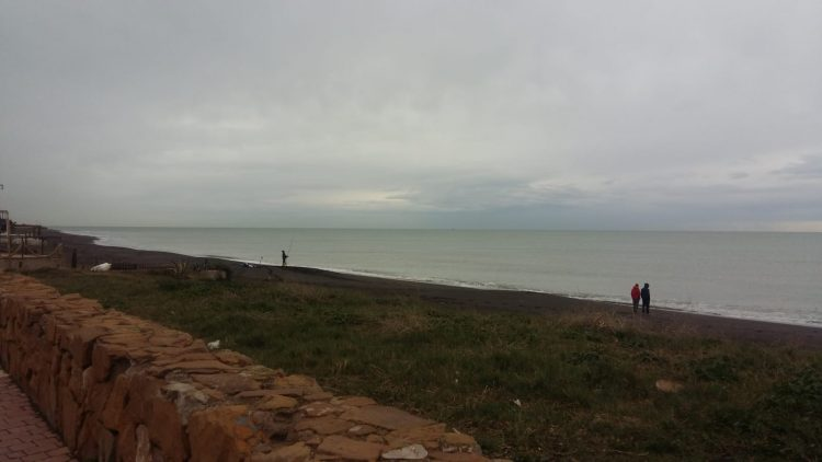 Sicurezza delle spiagge libere, a Ladispoli la metà dei finanziamenti rispetto al 2020