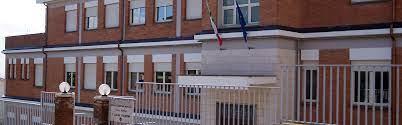 Covid, positivi a scuola: il sindaco di Tarquinia Giulivi sospende le attività didattiche in presenza alla Primaria e dell'Infanzia Santa Lucia Filippini