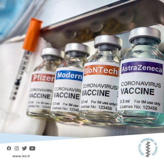 Proponevano illegalmente al pubblico dosi di vaccino della AstraZeneca spa, Pfizer srl e Moderna inc. attraverso il Dark-Web a prezzi esorbitanti
