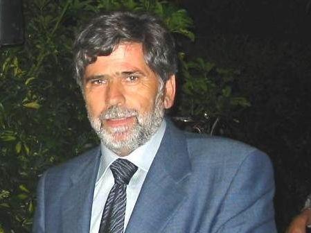 Addio all'ex presidente del Santa Marinella calcio e noto politico Ivano Fronti: aveva 73 anni