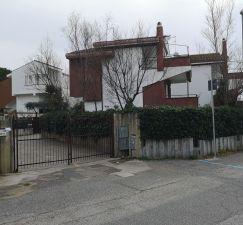 «Sanatoria zona 167: un provvedimento iniquo e controproducente»