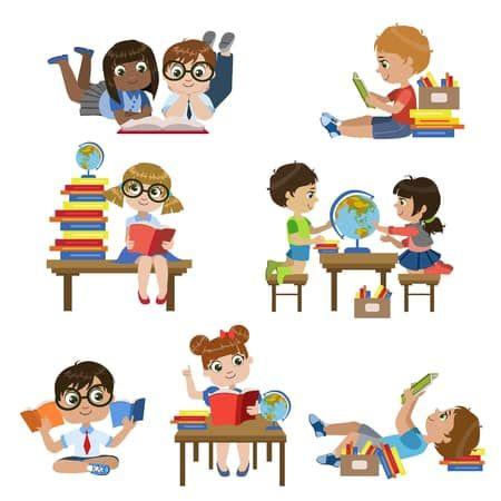 Servizi attivi fino al termine dell'anno scolastico