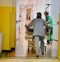 Il coronavirus continua a fare morti: deceduto un 72enne di Montalto