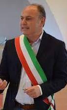 Il sindaco Luigi Landi rinviato a giudizio per corruzione e abuso di ufficio