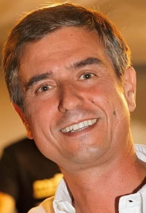 """Francesco Fiorucci spiega le ragioni     della sua adesione al gruppo      di opposizione """"Il Paese che vorrei"""""""