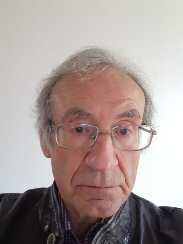 Vincenzo Spanò è il nuovo presidente dell'Università Agraria di Tolfa