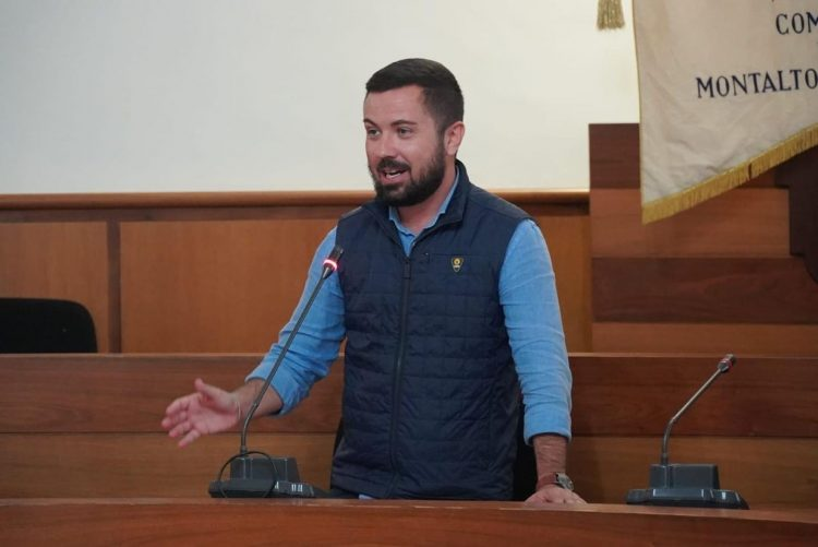"""""""Ballo, gioco e mi diverto"""": al via il Campus socio-educativo compartecipato dal Comune di Montalto"""