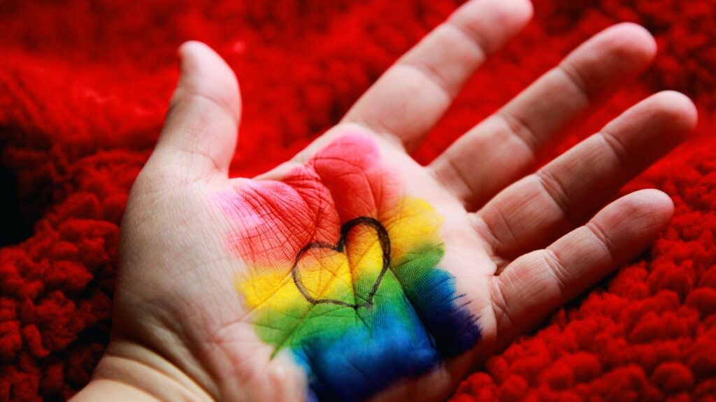 Omobitransfobia:  basta discriminazioni