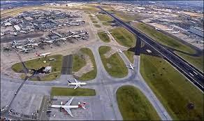 Aeroporto Viterbo, Belli (Ance): Sostegno a una grande opportunità per la Tuscia