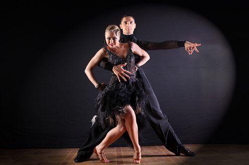 Danza caraibica, a S. Marinella le finali nazionali
