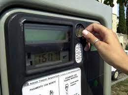 Parcometri Santa Severa, Andolfi: presto utilizzabili anche tramite l'utilizzo di un'applicazione o con carta di credito
