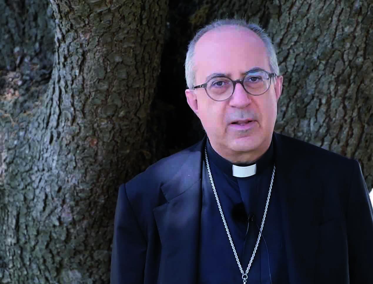 Porto, il vescovo prega per tutte le vittime del mare
