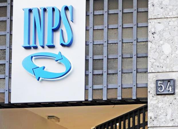 """Inps: """"Ad aprile assunzioni in aumento del 210%, +2% nel quadrimestre"""""""