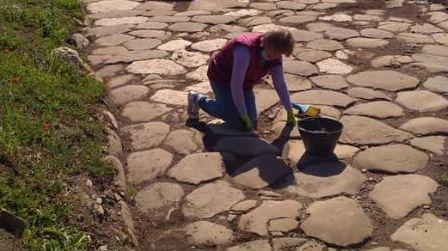 Una nuova stagione di divulgazione scientifica  che permetterà      a tutti di conoscere le più antiche origini di Santa Marinella