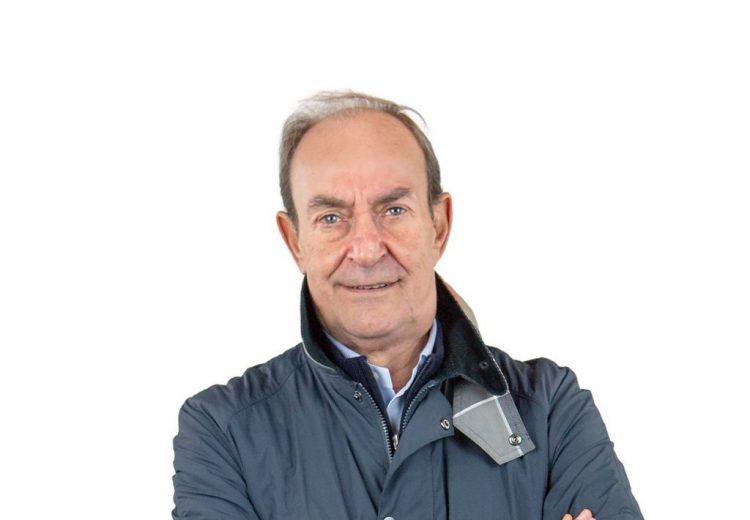 Port Mobility in lutto: addio a Guido Azzopardi