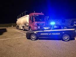 Traffico internazionale di droga: assoluzione per i due civitavecchiesi D'Angelo e Scognamiglio