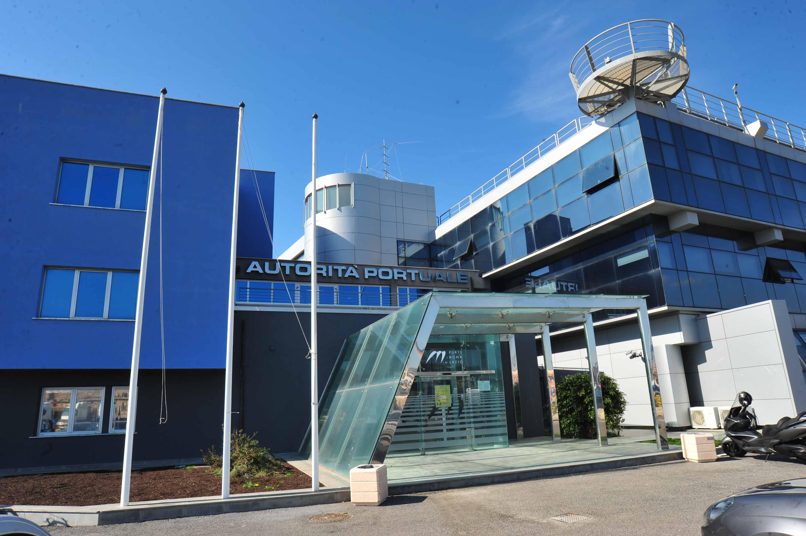 AdSP convoca Seport per una immediata revisione dei livelli minimi dei servizi