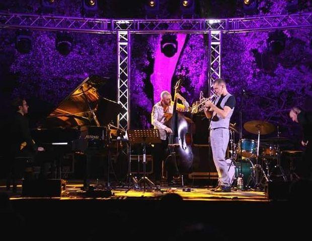 Tolfa jazz, tre serate con il tutto pieno: conclusa la prima fase dell'evento