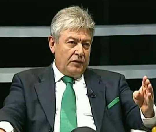 «Lega, a Montalto non è stato costituito     alcun coordinamento comunale»