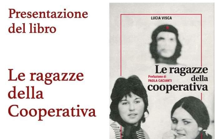 La storia vera della cooperativa La Lumiera