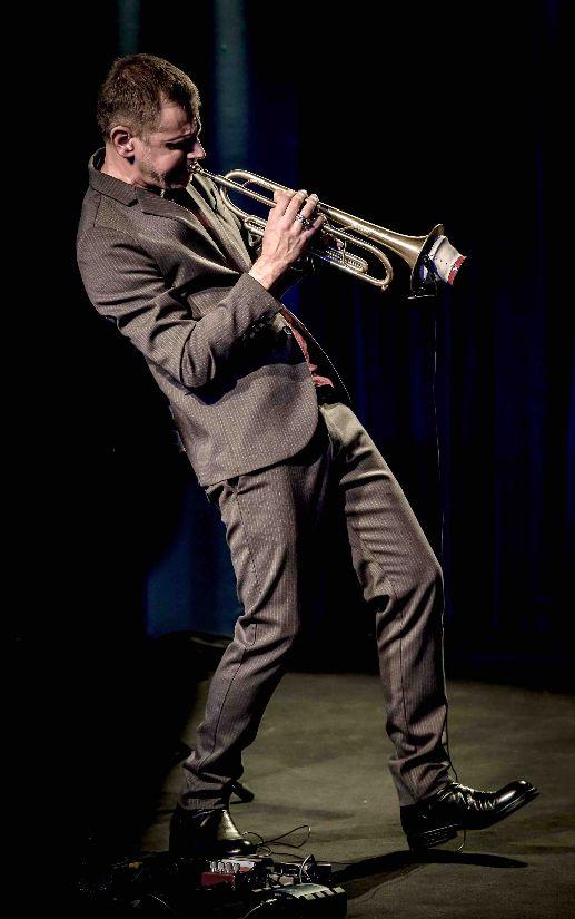 Tolfa jazz, da venerdì collina invasa da sonorità jazz, folk, gospel e blues